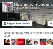 facebook stuc gigant